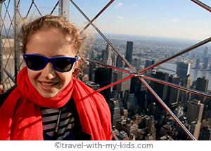 family-travel-new-york-city-with-kids-empire-state-building