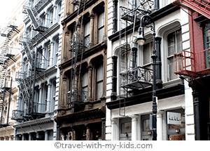 family-travel-new-york-city-with-kids-soho