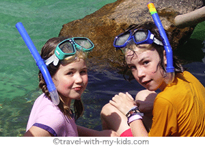 mexico-yucatan-with-kids-travel-riviera-maya-snorkeling