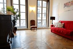 paris-with-kids-friendly-rentals-apartment-paris