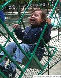 paris-with-kids-luxembourg-garden