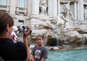 rome-with-kids-trevi-fountain