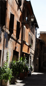 rome-with-kids-trastevere
