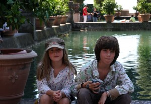 rome-with-kids-villa-deste-tivoli