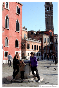 Venice-with-kids-campo-san-stefano