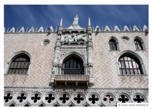 Venice-with-kids-doge-palace-visit