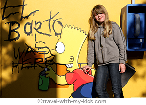 travel-with-kids-los-angeles-universal-park