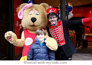 london-with-kids-hamley-toy-store-family-travel