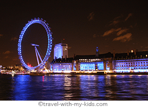 london-with-kids-family-travel-london-eye