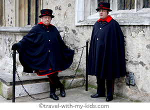 london-with-kids-family-travel-london-tower