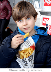 london-with-kids-family-travel-fish-and-chips