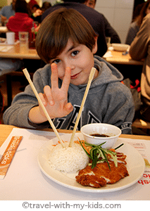 london-with-kids-family-travel-wagamama