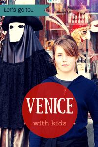 kids-venice-italy-pinterest