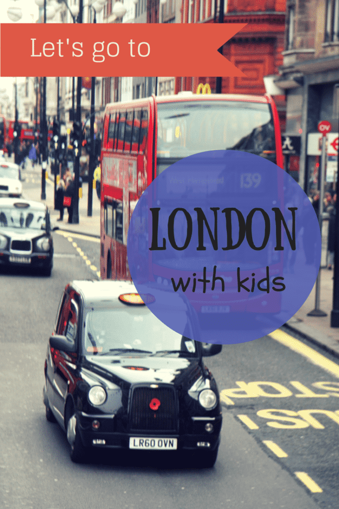 london-with-kids-family-travel