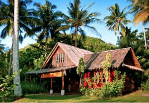 thailand-hotel-Koh-Yao-Noi-lom-lae-beach-resort.2