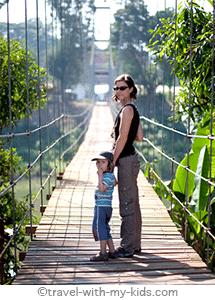 travel-with-kids-thailand-Sukhothai.1