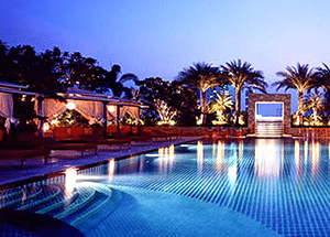 travel-with-kids-thailand-hotel-Ascott-Sathorn-Bangkok