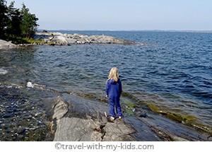 stockholm-with-kids- archipelago-Rögrund.2