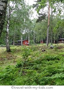 stockholm-with-kids-archipelago-stuga.5