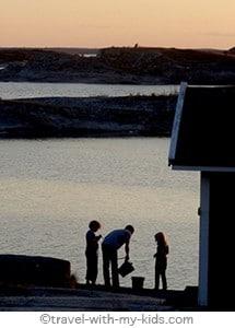 stockholm-with-kids- archipelago.3