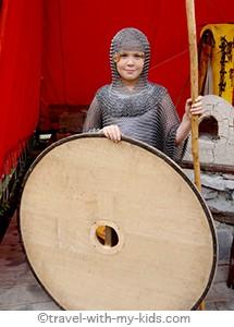 stockholm-with-kids- viking.1