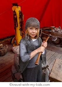 stockholm-with-kids-viking.2 2