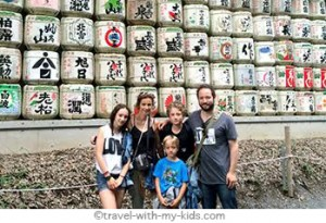 japan-tokyo-with-kids-family-travel