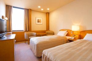 shiba-park-hotel-tokyo