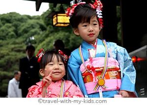 tokyo-with-kids-meiji-jingu-shrine