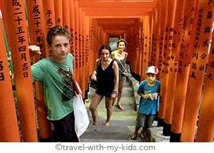 tokyo-with-kids-visit
