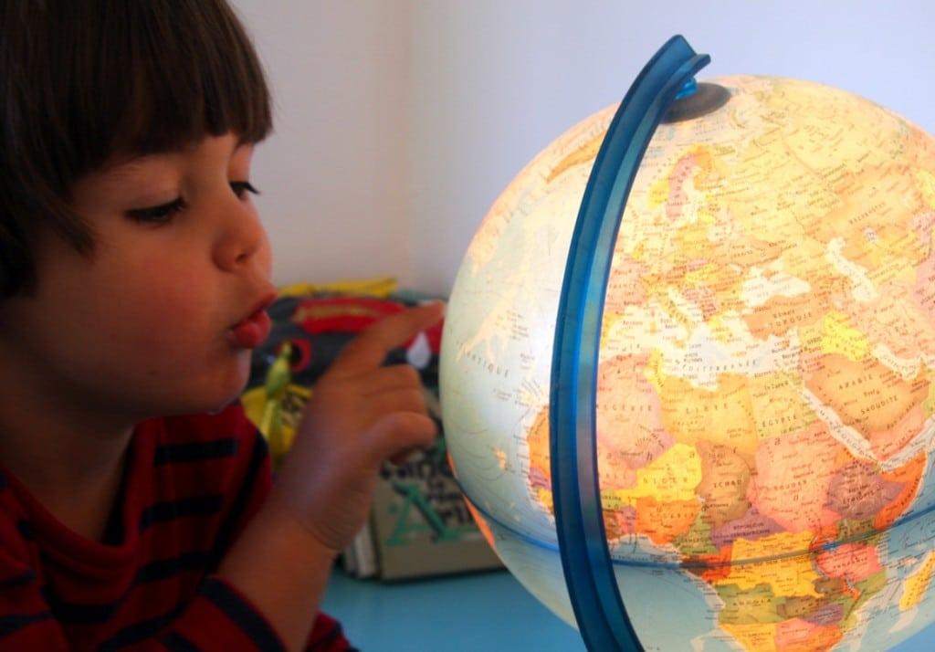 travel-best-destination-with-kids
