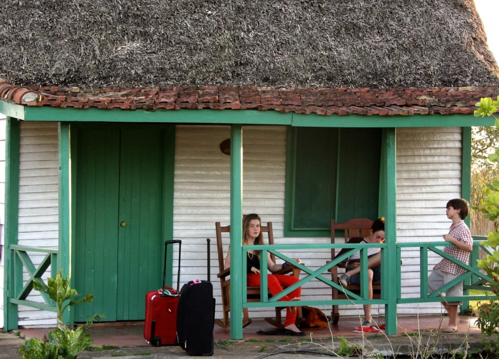 3-reasons-to-travel-with-kids-unplugged