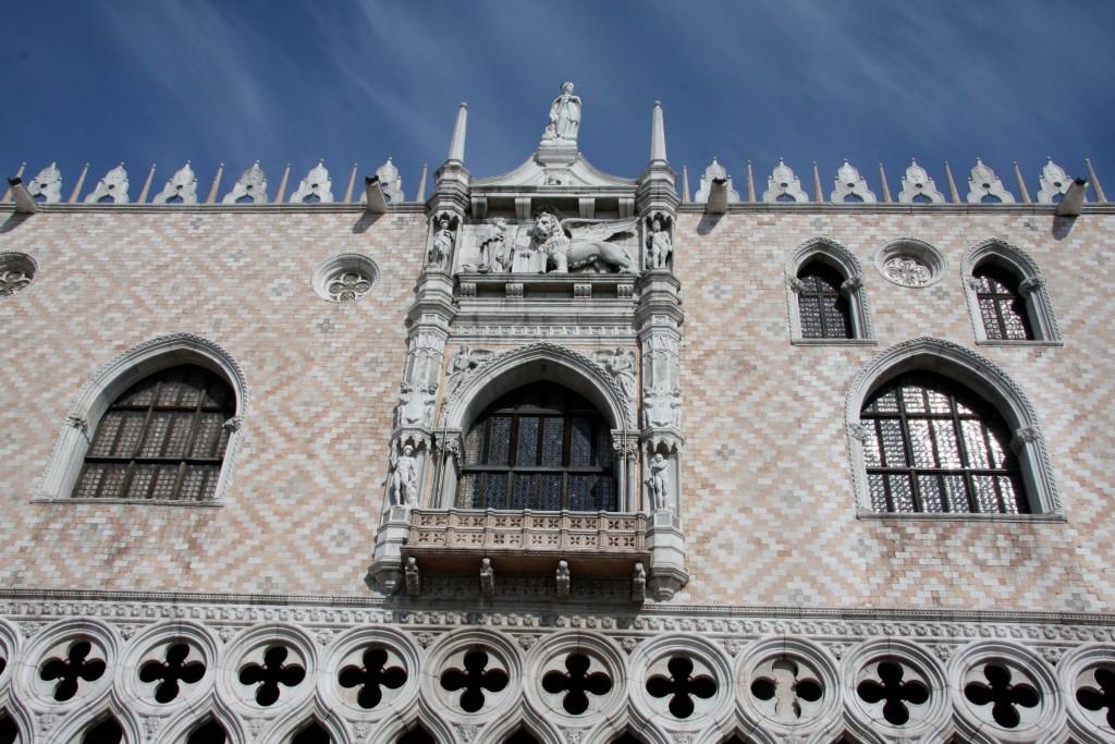 Venice-travel-with-kids-doge-palace
