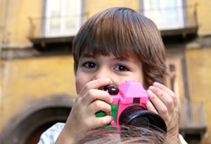 travel-naples-with-kids-TOP2