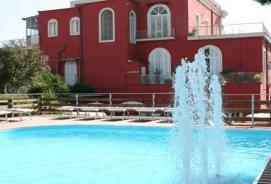 hotel-villa-la-colombaia-portici