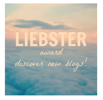 Liebster-award-2016