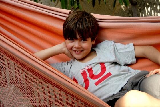 cuba-with-kids-hammock
