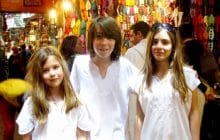 marrakech-with-kids-souks-family-travel