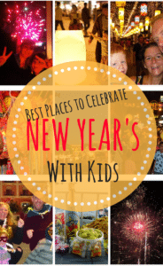 best-places-new-years-with-kids