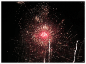 best-places-new-year-with-kids-bangkok-fireworks