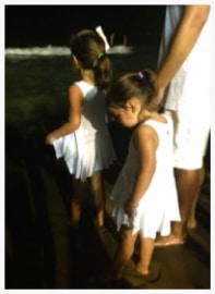 new-year-with-kids-brazil