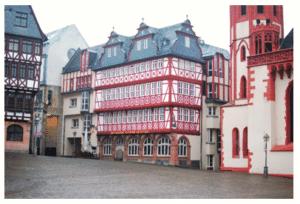 new-years-with-kids-frankfurt