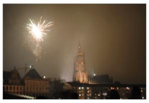 new-years-with-kids-frankfurt-fireworks