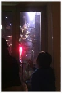 new-years-with-kids-italy-naples