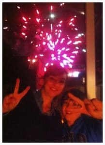 new-years-with-kids-naples-fireworks