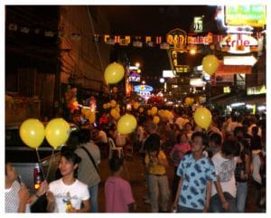 new-years-with-kids-bangkok
