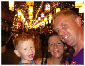 new-years-with-kids-bangkok-thailand