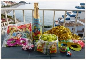 new-years-with-kids-spain