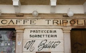 puglia-with-kids-italy-caffe-tripoli-martina-franca