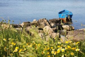 puglia-with-kids-italy-coastline